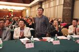 2014陕西促进会 (15)